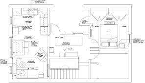 creating a floor plan plan u prep with creating a floor plan