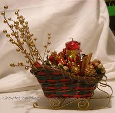 Christmas Decorations Cheap by Cheap Table Decorations For Christmas U2013 Decoration Image Idea
