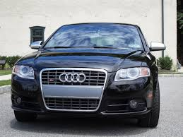audi convertible 2008 audi 2009 audi s4 convertible audi s4 v8 for sale 2005 s4 review