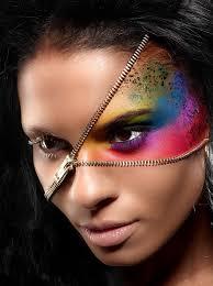 makeup artist portfolio 12 professional makeup artist portfolio sle resumes special