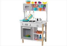 cuisine enfant ikea occasion cuisine kidkraft occasion gallery of cuisine bois enfant occasion