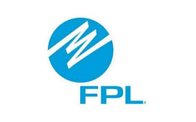 Fpl Outage Map Irma 20 Percent Of Manatee County Still Without Power Thursday