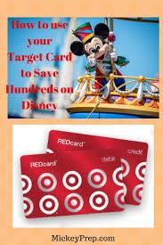 vacation gift cards 54 best disney deals images on disney travel disney