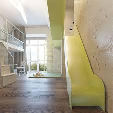 chambre enfants décoration intemporelle pour une chambre d enfants