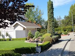 California Landscaping Ideas Grass Carpet Merced California Landscaping Business Front Yard