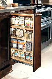cabinet organizer for pots and pans pull out cabinet organizer for pots and pans wood pull out cabinet