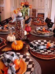 Dollar Tree Halloween Decorations Halloween Table Decor Outdoor Halloween Decorating Ideas Homemade