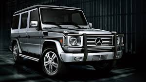 how much is the mercedes g wagon 2012 mercedes g class price cargurus