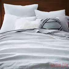 King Size Quilt Coverlet Bedding Donna Karan Bedding Fitted Coverlet King Size Quilted