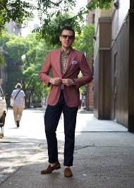 mens wedding attire ideas dressing for a wedding wedding wedding ideas and inspirations