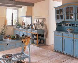 decoration cuisine ancienne un style cagne pour votre déco intérieure trouver des idées