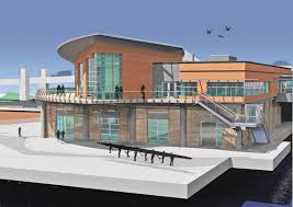 boat house when is a boathouse not just a boathouse new haven yale