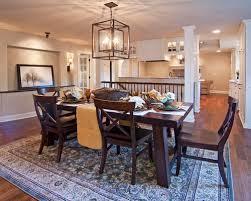 dining room lighting ideas interesting interesting dining room lighting fixtures top 25 best