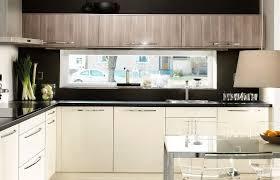 ikea kitchen cabinet doors kitchen ikea kitchen cabinet door ikea kitchen cabinet doors diy