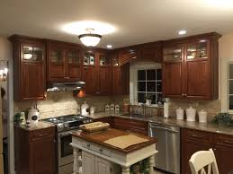 kitchen cabinet refacing refinishing painting furniture repairs