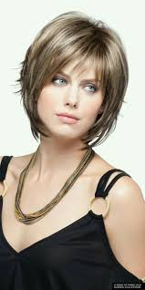 242 best hair style images on pinterest hair style hairstyles