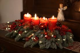 free images candle lighting decor ornament