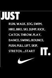 nike sprüche nike inspiration nike motivation running and