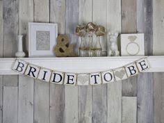 bridal shower banner phrases future mrs banner engagement banner wedding sign bridal shower