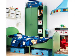 chambre d enfant ikea ikea chambre d enfant ikea pouf poire with chambre duenfant with