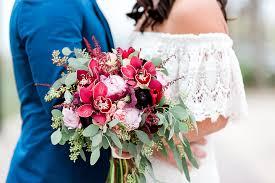 wedding flowers jacksonville fl wedding in casa marina hotel sneak peek randall