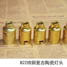 Diy Vintage Chandelier Cheap Chandelier Ceramic Find Chandelier Ceramic Deals On Line At