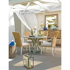 coastal living room furniture home design ideas