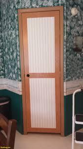 modular home interior doors mobile homes interior doors istranka
