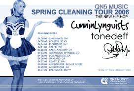 carpet cleaners flyer u0026 ad template design u2013 day dreaming and decor
