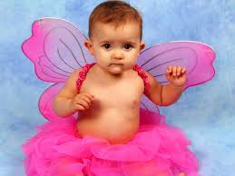 cute baby wallpapers for desktop free download group 74