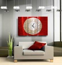 Art Decor Home Best 25 Contemporary Metal Wall Art Ideas On Pinterest