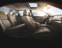 2012 nissan altima coupe interior 2017 nissan altima vs honda accord toyota camry and hyundai