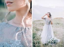 wedding dress etsy featured etsy store skoblikova