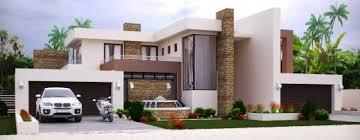 A Three Bedroom House Plan Modern Design For 3 Bedroom Flat Tolet Insider