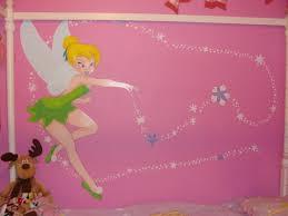 chambre princesse sofia davaus chambre princesse sofia avec des idées