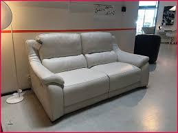 canap en promotion canape canapé lit cinna canapé interiors decoration canap