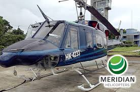 for sale bell helicopter 206l 1 n5017g
