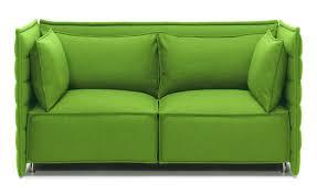 Two Seaters Sofa Alcove Plume 2 Seater Sofa Hivemodern Com