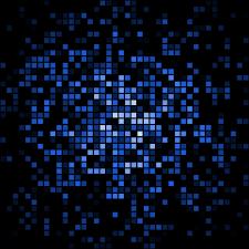 Gembox Spreadsheet G Technology