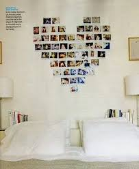 College Wall Decor 15 Cool College Bedroom Ideas Home Design And Interior