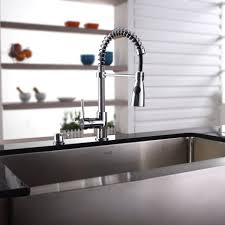 review of kitchen faucets kitchen rohl kitchen faucets reviews rohl perrin and rowe rohl