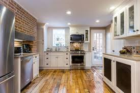home design furniture jersey city historic kitchen remodel jersey city houseplay renovations