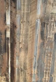 reclaimed barn wood wall accent wall paneling idaho barn wood blend reclaimed lumber
