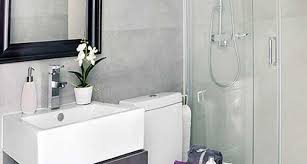 cabinet entertain small bathroom corner sink cabinet exquisite