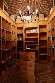 Temperature Controlled Wine Cellar - 32 best wine cellars images on pinterest wine cellars wine