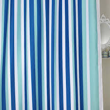 Threshold Medallion Shower Curtain by Sunflower Bathroom Accessories And Decor Home Decoration Ideas