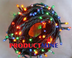 buy multi function led rice lights best prices in india