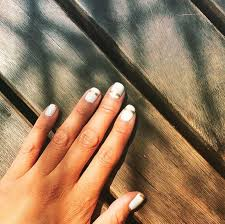 81 best bellacures nails images on pinterest nails beauty and