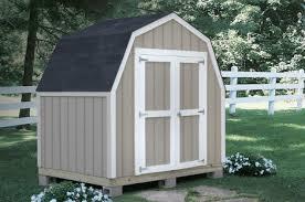 ready sheds outdoor storage sheds prefab sheds sheds usa
