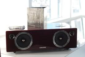 tube amp for home theater samsung reaches back to tube amps to move its audio quality